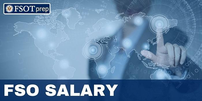 FSO Salary